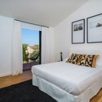 alquería-vilches-hoteles-sweet