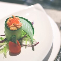 gastronomia-sweethoteles