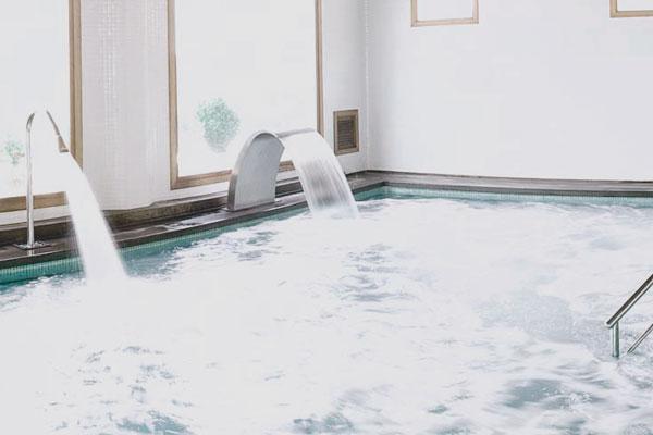 oferta-spa-sw