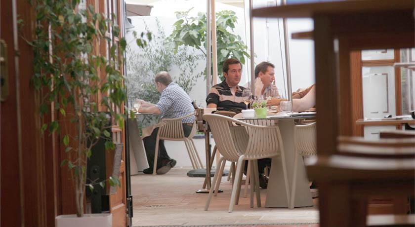 restaurante-sweet-casa-carmela-08