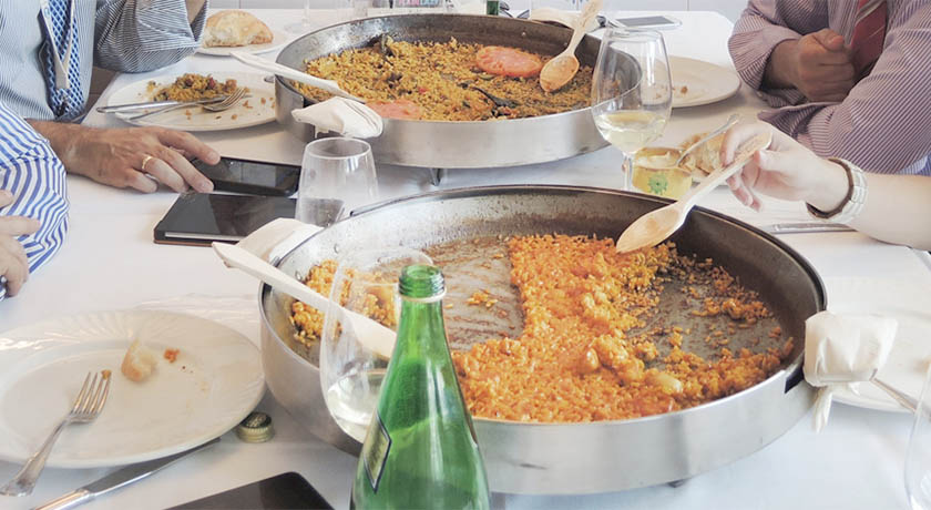 restaurante-sweet-casa-carmela-10