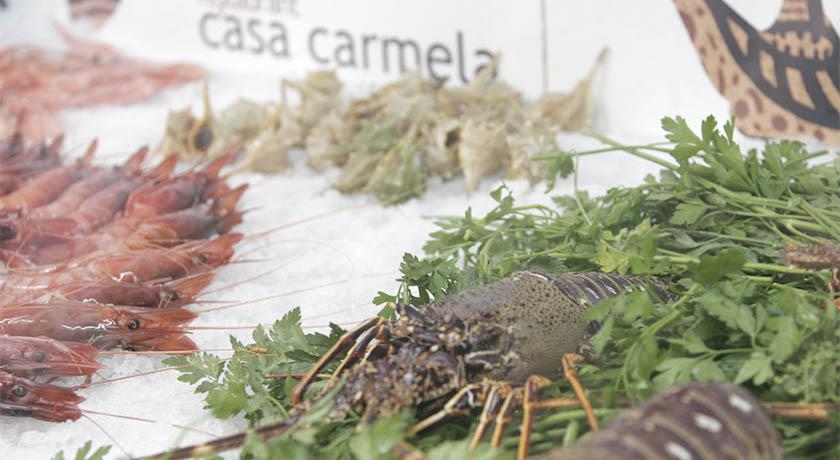 restaurante-sweet-casa-carmela-11