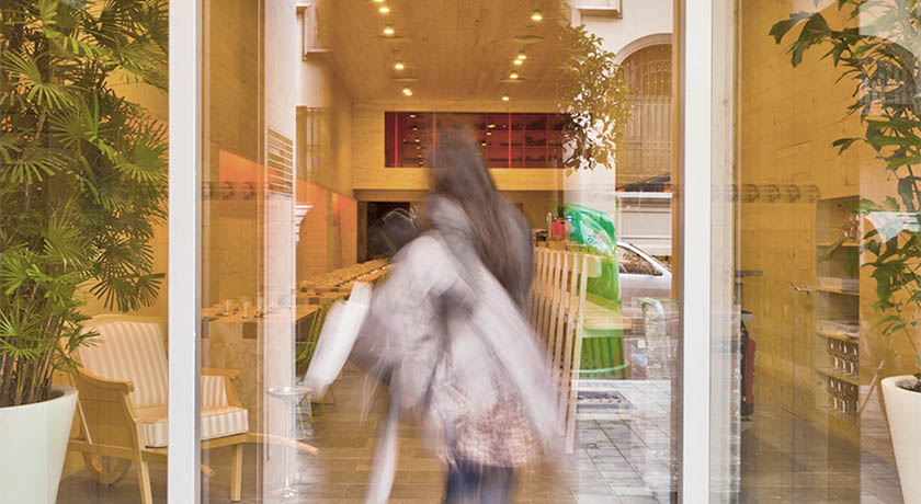 restaurante-sweet-gastrobar-Vuelve-Carolina-01
