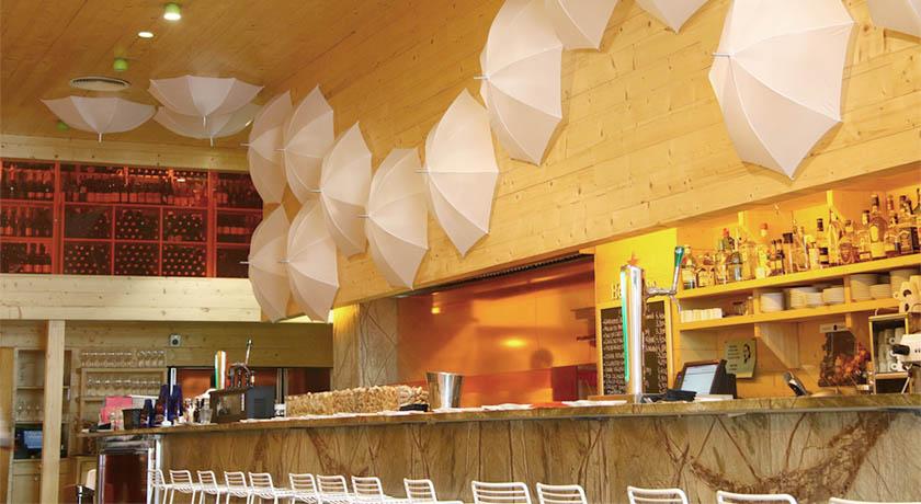restaurante-sweet-gastrobar-Vuelve-Carolina-04