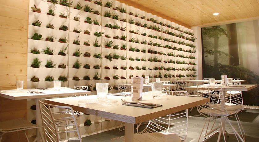 restaurante-sweet-gastrobar-Vuelve-Carolina-05