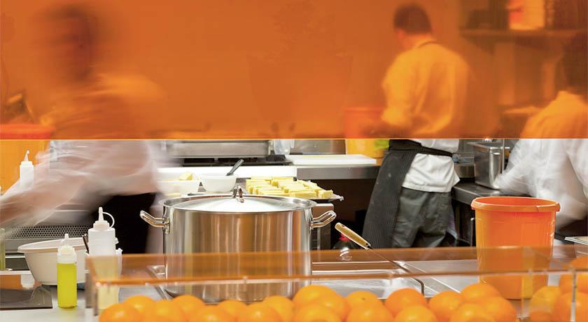 restaurante-sweet-gastrobar-Vuelve-Carolina-10