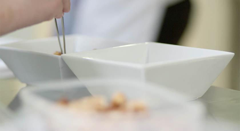 restaurante-sweet-gastrobar-Vuelve-Carolina-17