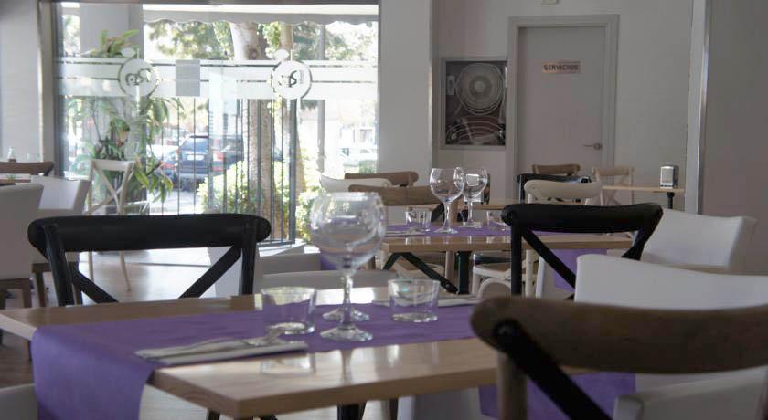 restaurante-sweet-renasa-02