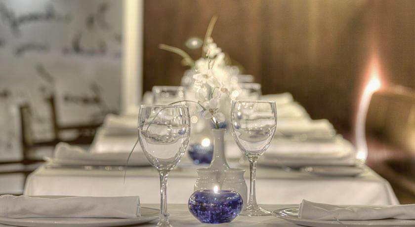 restaurante-sweet-renasa-03