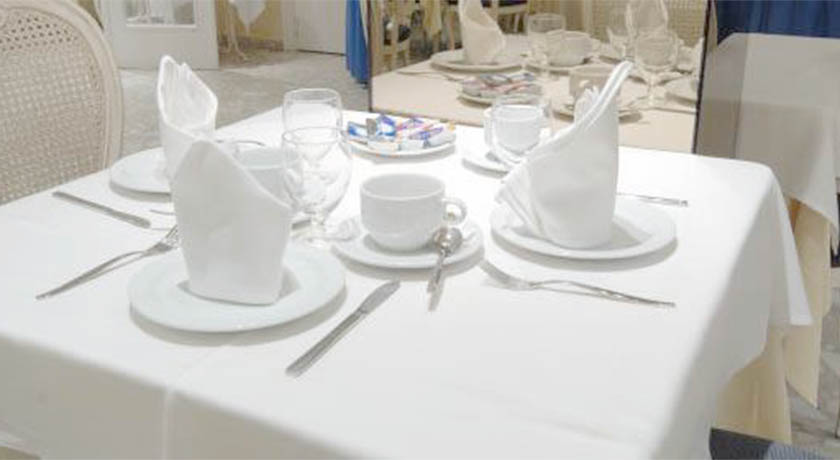 restaurante-sweet-renasa-06