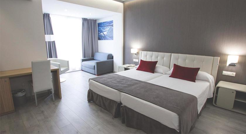 slide1-renasa-hotel