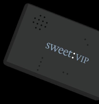 sweet-vip