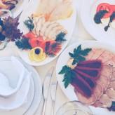 variedad-banquetes-sweethoteles