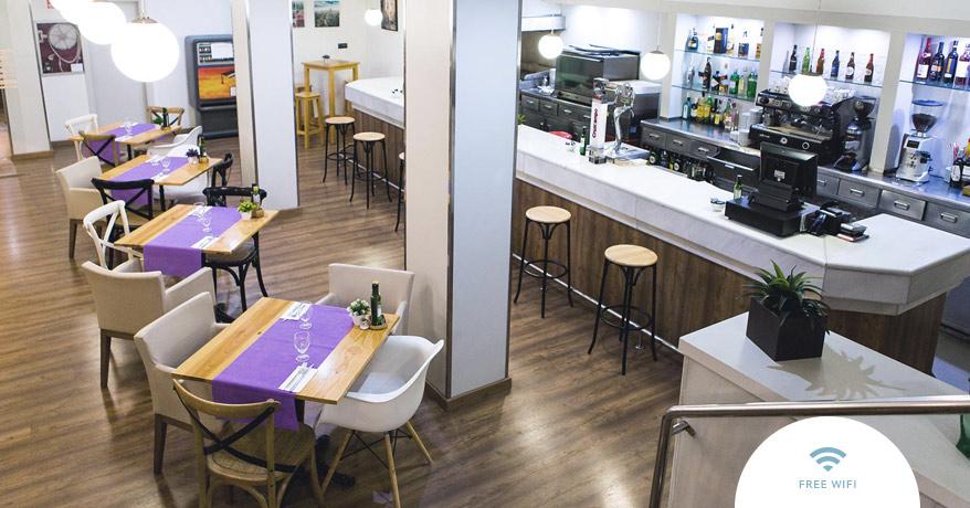 EN-Sweet-Hotel-Renasa-Cafeteria-7