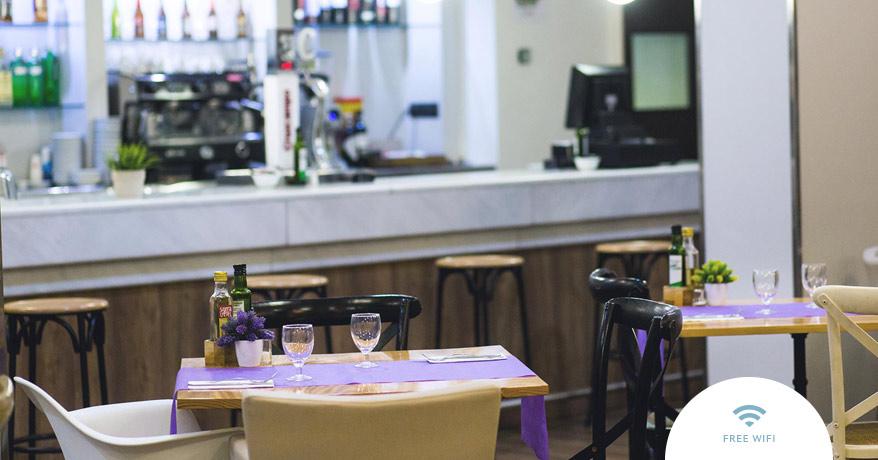 EN-Sweet-Hotel-Renasa-Cafeteria-8