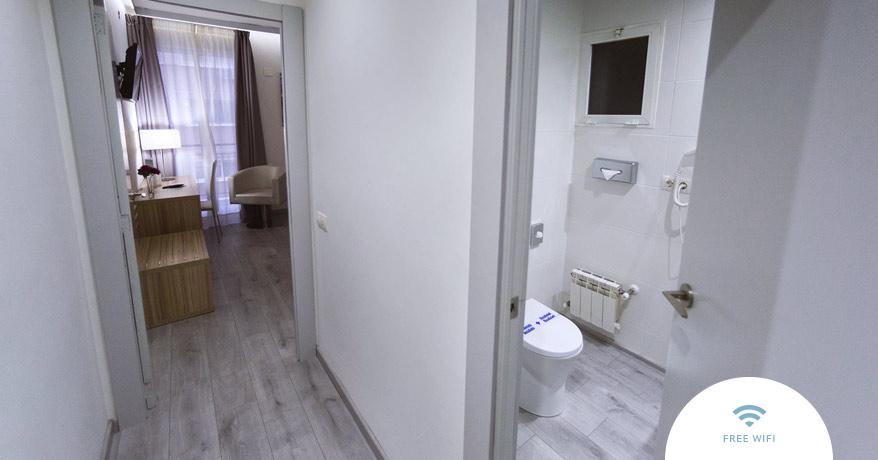 EN-Sweet-Hotel-Renasa-DB-Standard-4