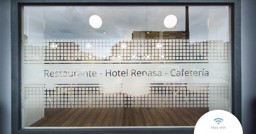EN-Sweet-Hotel-Renasa-Exterior-6