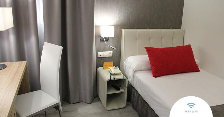 EN-Sweet-Hotel-Renasa-Hab-Individual-3