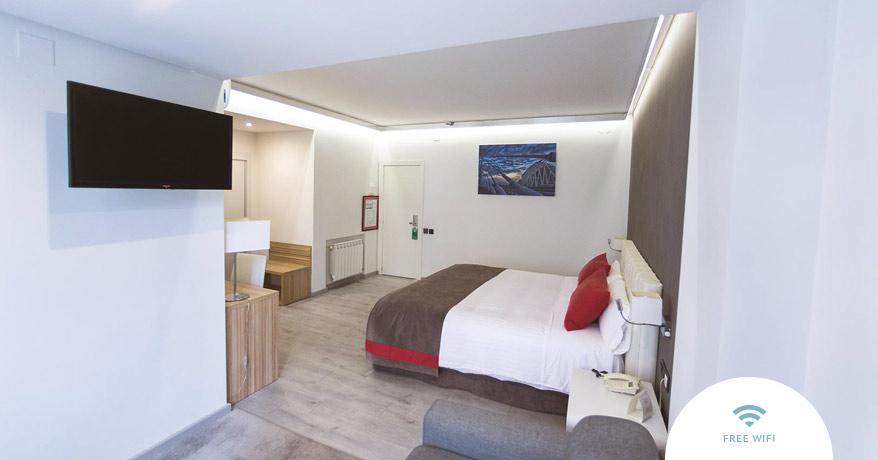 EN-Sweet-Hotel-Renasa-Hab-JS-4