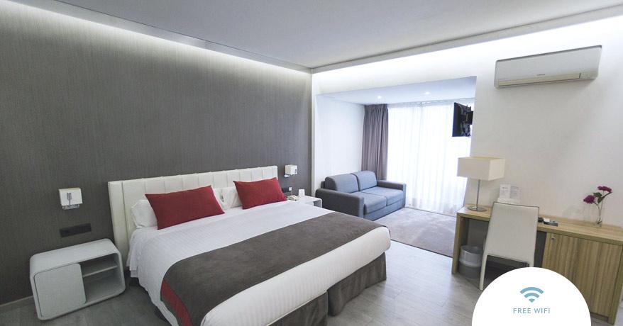 EN-Sweet-Hotel-Renasa-Hab-JS-5