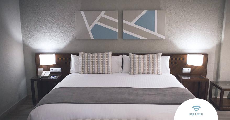 EN-Sweet-Hotel-Renasa-Hab-Superior-10