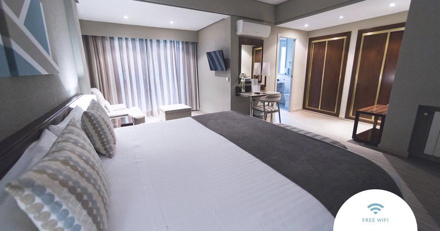 EN-Sweet-Hotel-Renasa-Hab-Superior-11