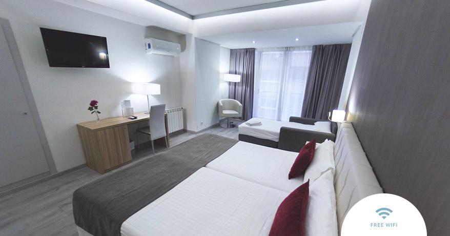 EN-Sweet-Hotel-Renasa-Hab-Triple-1