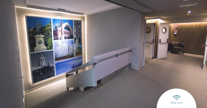 EN-Sweet-Hotel-Renasa-Interior-2