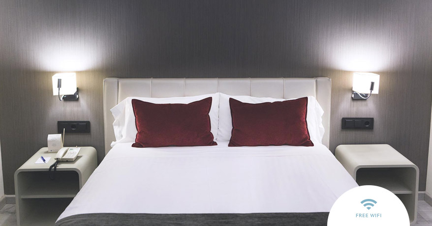 EN-Sweet-Hotel-Renasa-MAT-Standard-5