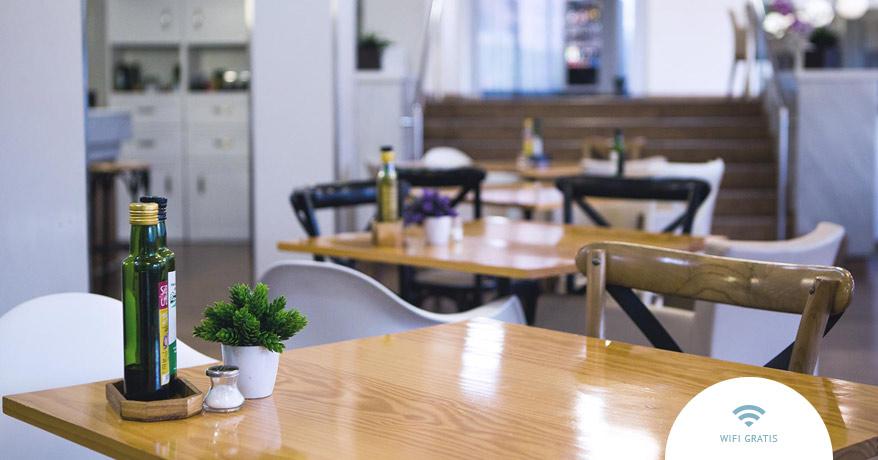 ES-Sweet-Hotel-Renasa-Cafeteria-4