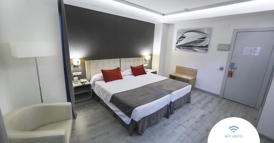 ES-Sweet-Hotel-Renasa-DB-Standard-2