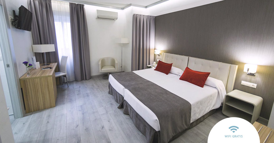ES-Sweet-Hotel-Renasa-DB-Standard-3