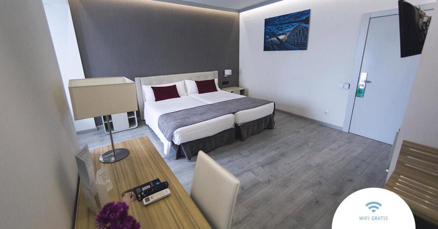 ES-Sweet-Hotel-Renasa-DB-Standard-5