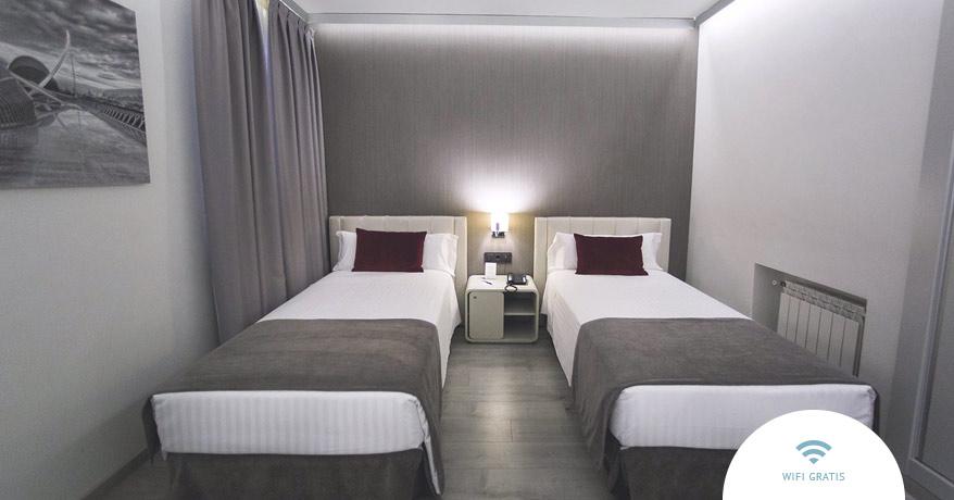 ES-Sweet-Hotel-Renasa-DB-Standard-7