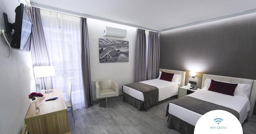 ES-Sweet-Hotel-Renasa-DB-Standard-9