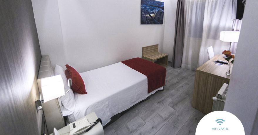 ES-Sweet-Hotel-Renasa-Hab-Individual-2
