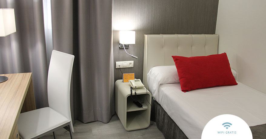 ES-Sweet-Hotel-Renasa-Hab-Individual-3