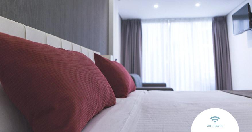 ES-Sweet-Hotel-Renasa-Hab-JS-3