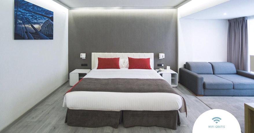 ES-Sweet-Hotel-Renasa-Hab-JS-6