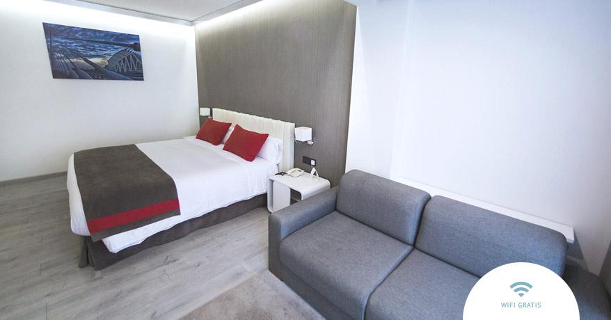 ES-Sweet-Hotel-Renasa-Hab-JS-7