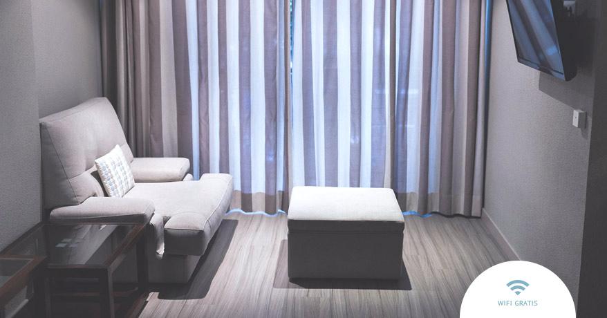 ES-Sweet-Hotel-Renasa-Hab-Superior-12