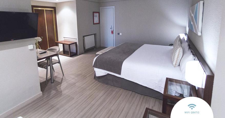 ES-Sweet-Hotel-Renasa-Hab-Superior-13