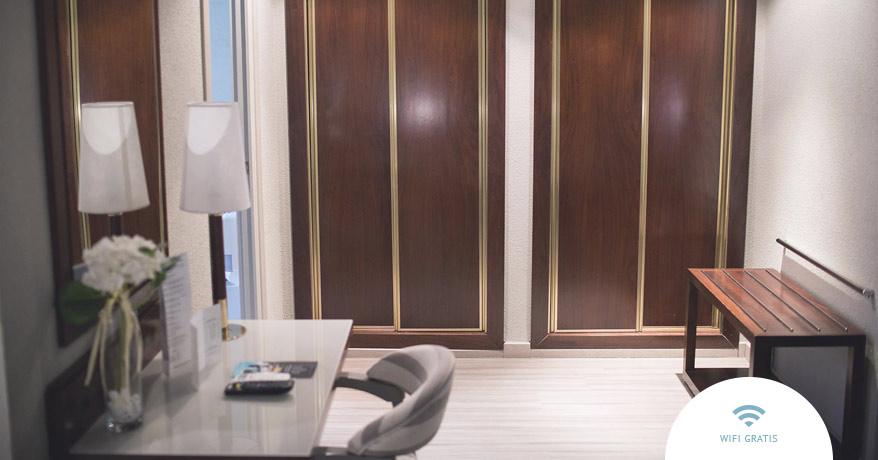 ES-Sweet-Hotel-Renasa-Hab-Superior-8
