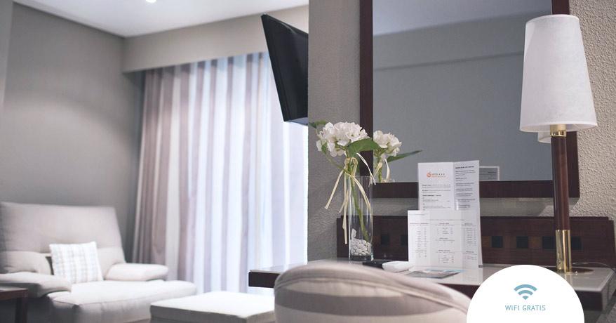 ES-Sweet-Hotel-Renasa-Hab-Superior-9