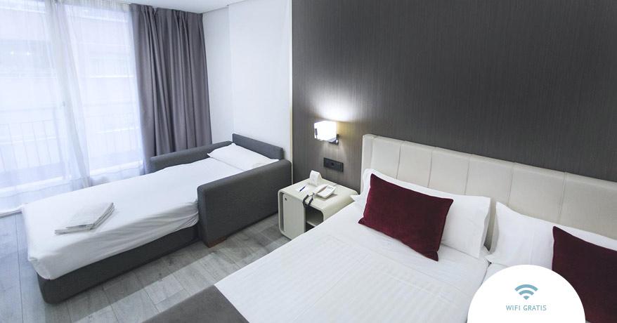 ES-Sweet-Hotel-Renasa-Hab-Triple-3