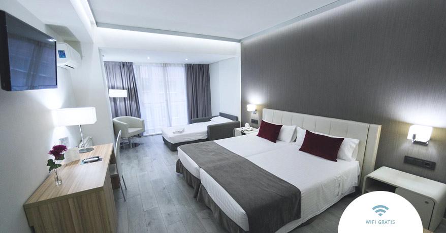 ES-Sweet-Hotel-Renasa-Hab-Triple-4