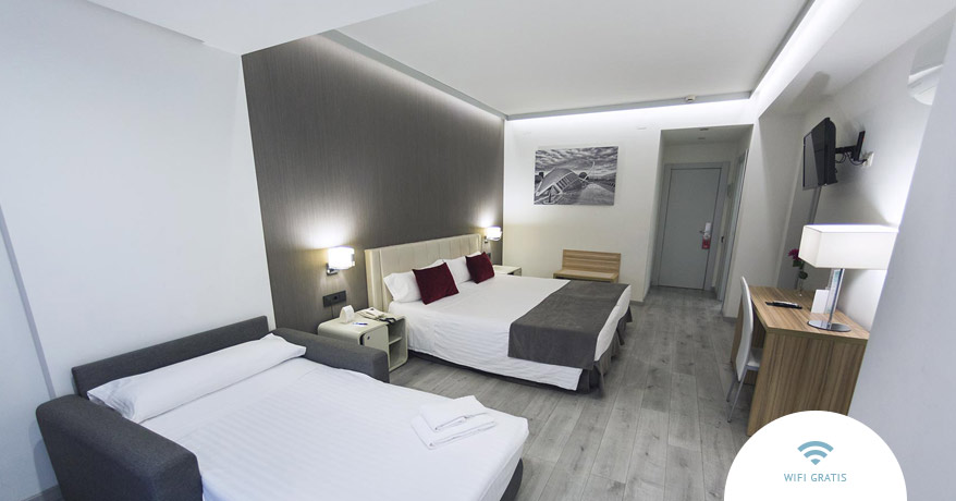 ES-Sweet-Hotel-Renasa-Hab-Triple-5