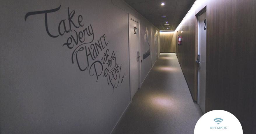 ES-Sweet-Hotel-Renasa-Interiores-1