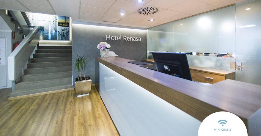ES-Sweet-Hotel-Renasa-Interiores-4