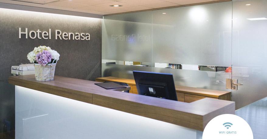 ES-Sweet-Hotel-Renasa-Interiores-5